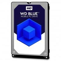 """Жорсткий диск для ноутбука 2.5"""" 2TB Western Digital (WD20SPZX)"""
