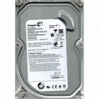 "Жорсткий диск 3.5"" 320Gb Seagate (# ST3320311CS #)"