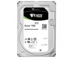 """Жесткий диск 3.5"""" 6TB Seagate (ST6000NM021A)"""