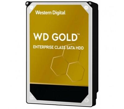 "Жорсткий диск 3.5"" 6TB Western Digital (WD6003FRYZ)"