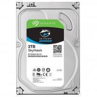 "Жорсткий диск 3.5"" 3TB Seagate (ST3000VX009)"