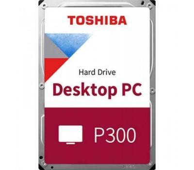 "Жорсткий диск 3.5"" 2TB TOSHIBA (HDWD220UZSVA)"