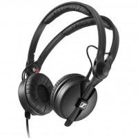 Навушники Sennheiser HD 25 Over-Ear (506909)