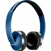 Навушники CANYON CNS-CBTHS2BL Blue (CNS-CBTHS2BL)