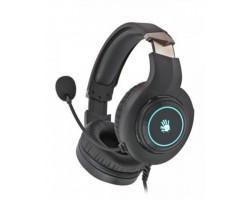Навушники A4-Tech Bloody G220 Black