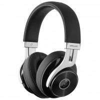 Навушники Edifier W855BT Black