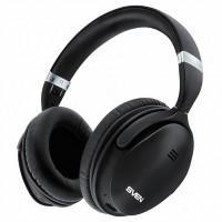 Навушники SVEN AP-B900MV Black Bluetooth (AP-B900MV black)
