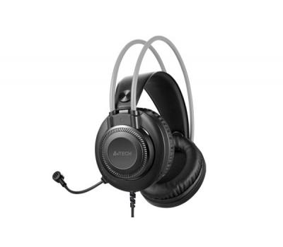 Навушники 1MORE Active Bluetooth Black (EB100-BK)