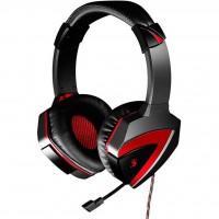 Навушники A4tech Bloody G501