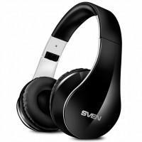 Навушники SVEN AP-B450MV Bluetooth (AP-B450MV)