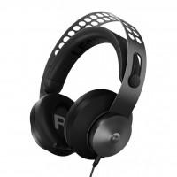 Навушники Lenovo Legion H500 Pro 7.1 Surround Sound Gaming Headset (GXD0T69864)