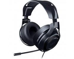 Навушники Razer Man O'War 7.1 Black (RZ04-01920200-R3G1)