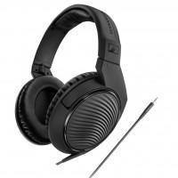 Навушники Sennheiser HD 200 PRO (507182)