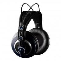 Навушники AKG K240 MKII Black (2058X00190)