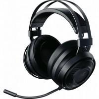 Навушники Razer Nari Essential (RZ04-02690100-R3M1)