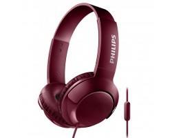 Навушники PHILIPS SHL3075 Red (SHL3075RD/00)