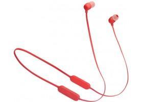 Навушники JBL Tune 125BT Coral (JBLT125BTCOR)