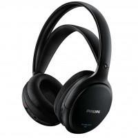 Навушники PHILIPS SHC5200 (SHC5200/10)