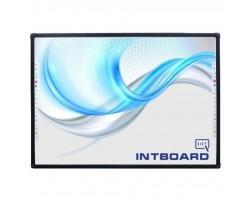 Інтерактивна дошка Intboard UT-TBI80 UT-TBI82X