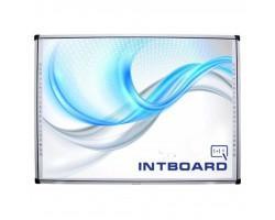 Інтерактивна дошка Intboard UT-TBI82X-TS