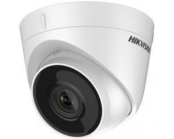 Камера відеоспостереження Hikvision DS-2CD1323G0-IU (2.8)