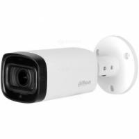 Камера відеоспостереження  DAHUA DH-HAC-HFW1400RP-Z-IRE6 (2.7-12) (99-00000906)
