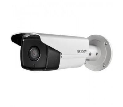 Камера відеоспостереження Hikvision DS-2CE16H1T-IT3Z (2.8-12)