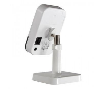 Камера відеоспостереження Hikvision DS-2CD2421G0-I (2.8)