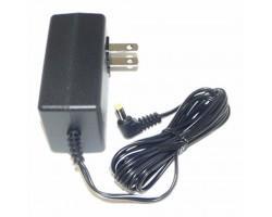 Блок живлення до IP-телефона PANASONIC KX-A239BX
