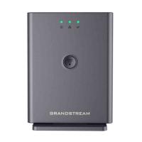 VoIP-шлюз Grandstream DP752
