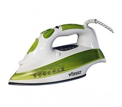 Праска VIMAR VSI-2257