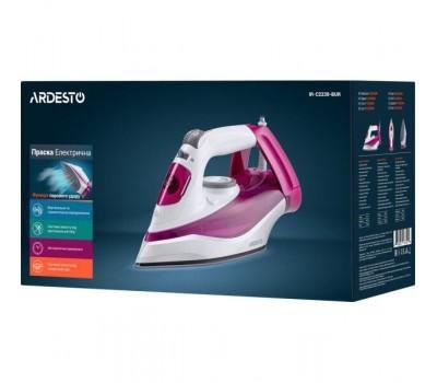 Праска Ardesto IR-C2230-BUR