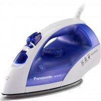 Праска PANASONIC NI-E 510 TDTW (NI-E510TDTW)