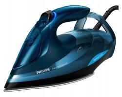 Праска Philips GC4938/20