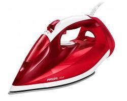 Праска Philips Azur GC4554/40 (GC4554/40)