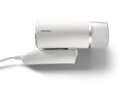 Відпарювач для одягу Philips STH3020/10