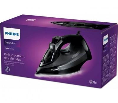 Праска Philips DST5040/80