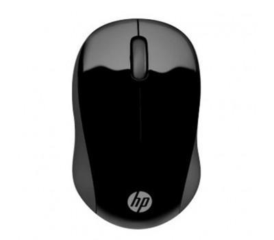 Комплект HP 300 Black (3ML04AA)