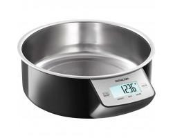 Ваги кухонні Sencor SKS 4030 BK (SKS4030BK)