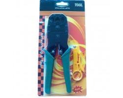 Інструмент Atcom SC-310 RJ45, RJ11 (OuBao tool) (8097)
