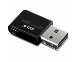 Безпровідний Wi-Fi адаптер TRENDnet TEW-648UB