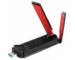 Мережева карта Wi-Fi ASUS USB-AC68