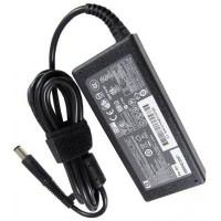 Блок живлення до ноутбуку HP 90W 19V, 4.74A, разъем 7.4/5.1(pin inside) (PPP009L-E / PPP012L-E)