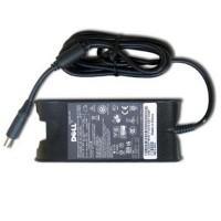Блок живлення до ноутбуку Grand-X Dell (19.5V 3.34A 65W) 7.4x5.0mm (ACDL65W)