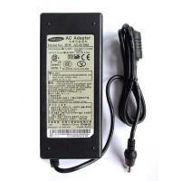 Блок живлення до ноутбуку Grand-X HP/Compaq (18.5V 3.5A 65W) 7.4x5.0mm (ACHPL65WS1)