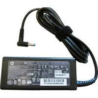 Блок живлення до ноутбуку HP 65W 19.5V 3.33A разъем 4.5/3.0(pin inside) (PPP09D-S)