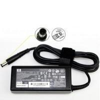 Блок живлення до ноутбуку Grand-X HP/Compaq (19.5V 3.33A 65W) 4.5x3.0mm (ACHPL65WS3)