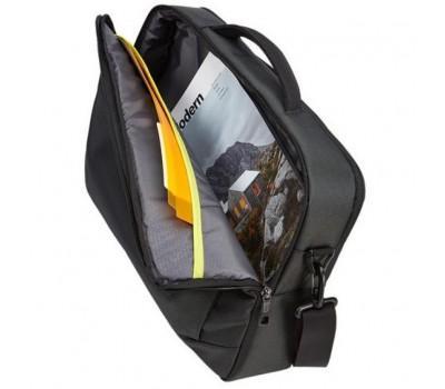 """Сумка для ноутбука Thule Subterra Laptop Bag 15"""" TSSB-316 (Dark Shadow) (3203427)"""