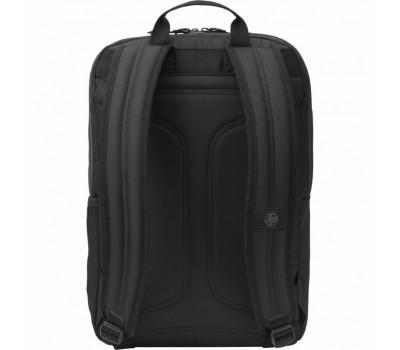 Рюкзак для ноутбука HP HP 15.6 Commuter BP Black (5EE91AA)