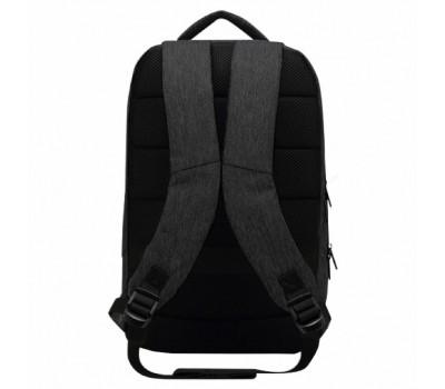 "Рюкзак для ноутбука Frime 15.6"" (Whitenoise Black)"